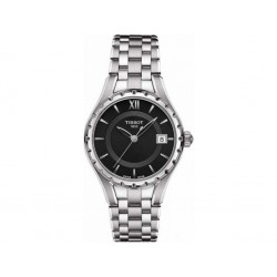 Tissot T-Lady Watch...