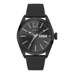 Guess W0658G4