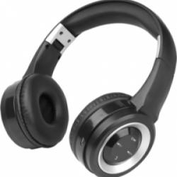 Fontastic Bluetooth On-Ear...