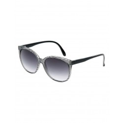 Madeleine Wayfarer sunglasses