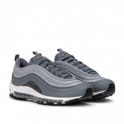 Nike Air Max 97 Essential Cool Grey