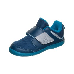 Adidas FORTAPLAY AC I