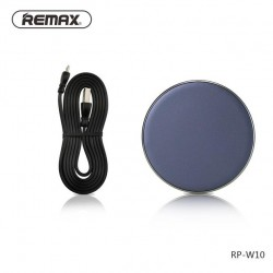 Wireless charger Remax RP-W10